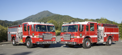 engine 15 and engine 16